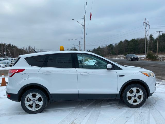 2013 Ford Escape SE Hoosick Falls, New York 2