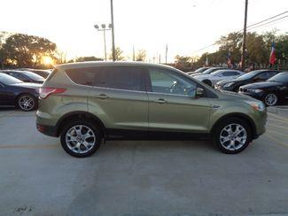 2013 Ford Escape SEL  city TX  Texas Star Motors  in Houston, TX