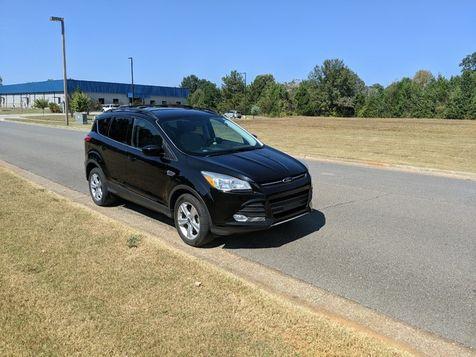 2013 Ford Escape SE | Huntsville, Alabama | Landers Mclarty DCJ & Subaru in Huntsville, Alabama