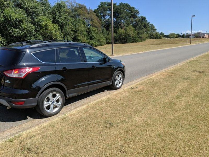 2013 Ford Escape SE | Huntsville, Alabama | Landers Mclarty DCJ & Subaru in Huntsville Alabama