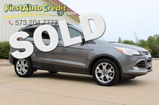 2013 Ford Escape SEL in Jackson MO, 63755