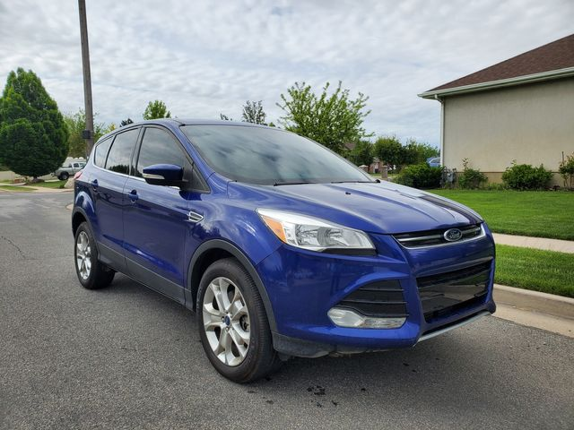 2013 Ford Escape SEL in Kaysville, UT 84037