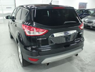 2013 Ford Escape SEL Kensington, Maryland 10