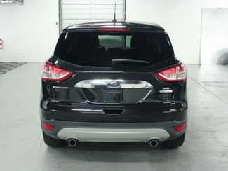 2013 Ford Escape SEL Kensington, Maryland 3