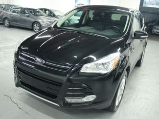 2013 Ford Escape SEL Kensington, Maryland 8