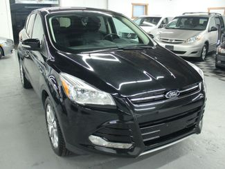 2013 Ford Escape SEL Kensington, Maryland 9