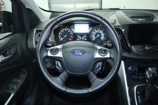 2013 Ford Escape SEL Kensington, Maryland 70