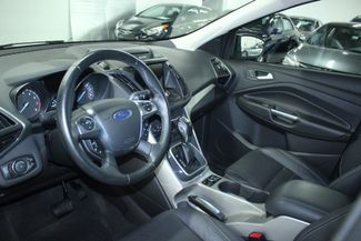 2013 Ford Escape SEL Kensington, Maryland 80