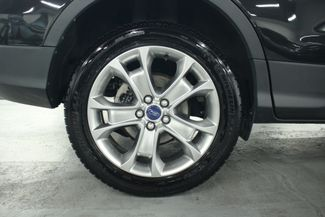 2013 Ford Escape SEL Kensington, Maryland 95