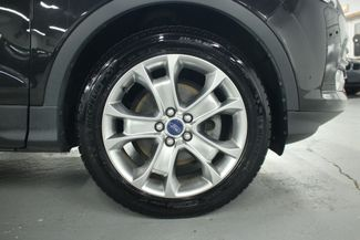2013 Ford Escape SEL Kensington, Maryland 97