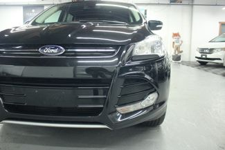 2013 Ford Escape SEL Kensington, Maryland 99