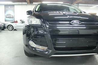 2013 Ford Escape SEL Kensington, Maryland 100