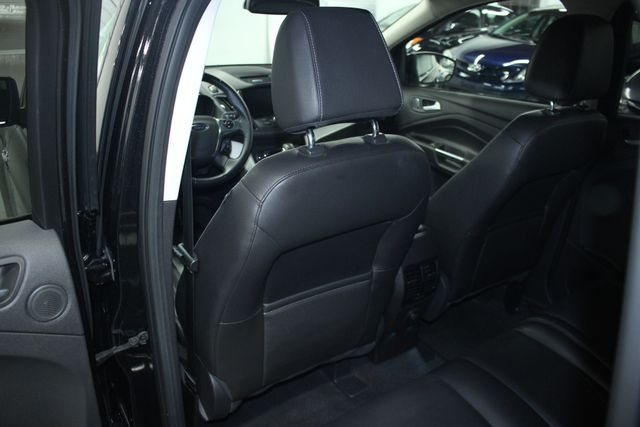 2013 Ford Escape SEL Kensington, Maryland 33