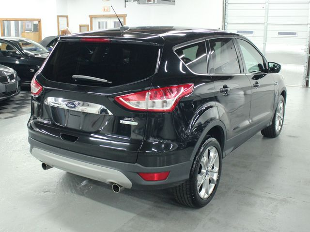 2013 Ford Escape SEL Kensington, Maryland 4