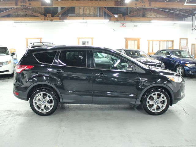 2013 Ford Escape SEL Kensington, Maryland 5