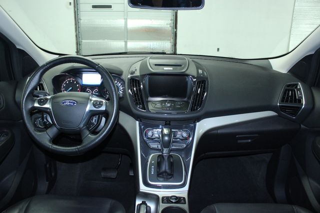 2013 Ford Escape SEL Kensington, Maryland 69