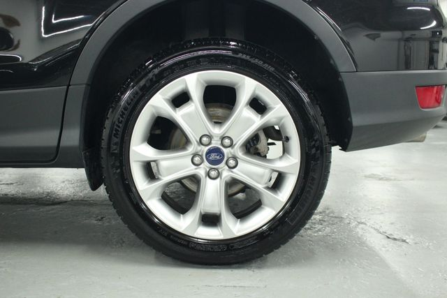 2013 Ford Escape SEL Kensington, Maryland 93