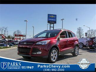 2013 Ford Escape SE in Kernersville, NC 27284