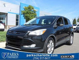 2013 Ford Escape SEL in Kernersville, NC 27284