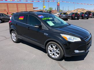 2013 Ford Escape SEL in Kingman Arizona, 86401