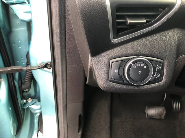 2013 Ford Escape Titanium Knoxville , Tennessee 17
