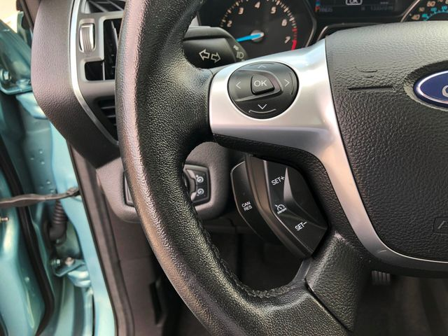 2013 Ford Escape Titanium Knoxville , Tennessee 19