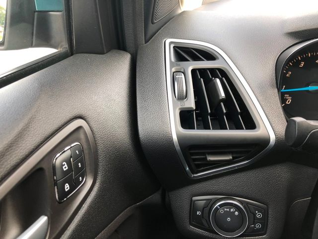 2013 Ford Escape Titanium Knoxville , Tennessee 23