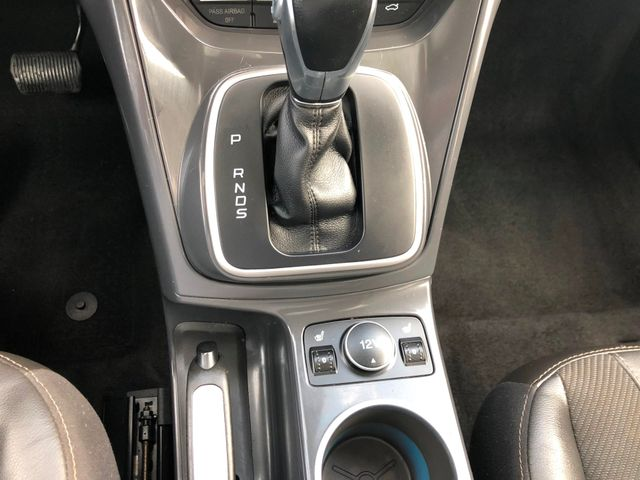 2013 Ford Escape Titanium Knoxville , Tennessee 26