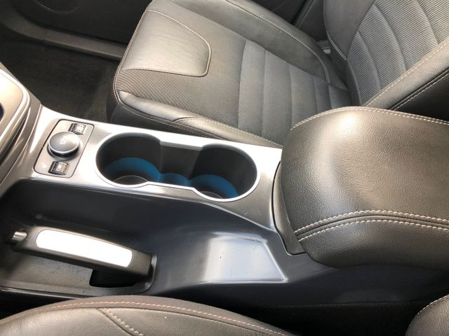 2013 Ford Escape Titanium Knoxville , Tennessee 27