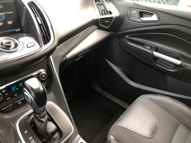 2013 Ford Escape Titanium Knoxville , Tennessee 29