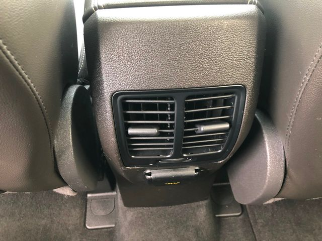 2013 Ford Escape Titanium Knoxville , Tennessee 36
