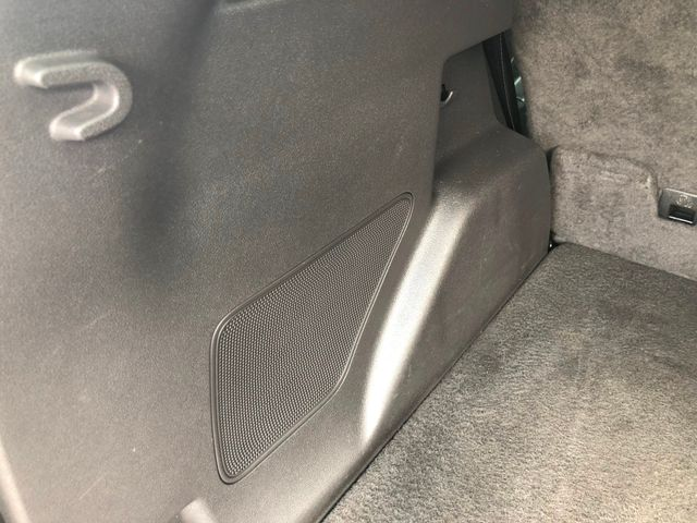 2013 Ford Escape Titanium Knoxville , Tennessee 50