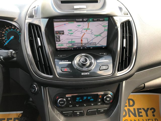 2013 Ford Escape Titanium Knoxville , Tennessee 73