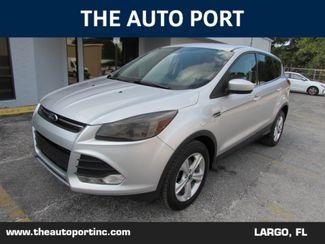 2013 Ford Escape SE in Largo, Florida 33773