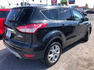2013 Ford Escape SEL CAR PROS AUTO CENTER (702) 405-9905 Las Vegas, Nevada 1
