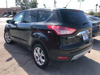2013 Ford Escape SEL CAR PROS AUTO CENTER (702) 405-9905 Las Vegas, Nevada 2