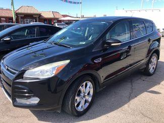 2013 Ford Escape SEL CAR PROS AUTO CENTER (702) 405-9905 Las Vegas, Nevada 3