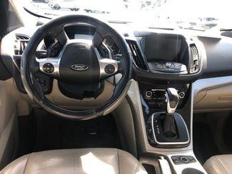 2013 Ford Escape SEL CAR PROS AUTO CENTER (702) 405-9905 Las Vegas, Nevada 5