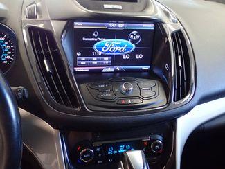 2013 Ford Escape SEL Lincoln, Nebraska 6