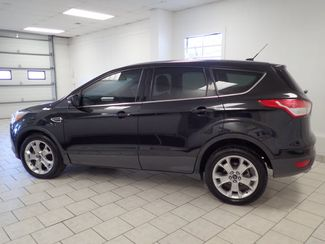 2013 Ford Escape SEL Lincoln, Nebraska 1