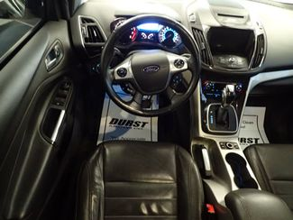 2013 Ford Escape SEL Lincoln, Nebraska 5
