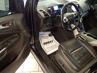 2013 Ford Escape SEL Lincoln, Nebraska 6