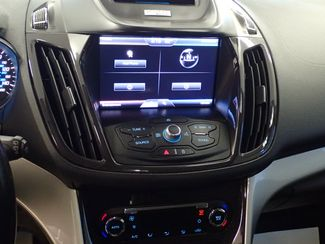 2013 Ford Escape SEL Lincoln, Nebraska 7