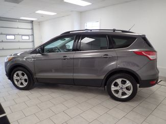 2013 Ford Escape SE Lincoln, Nebraska 1
