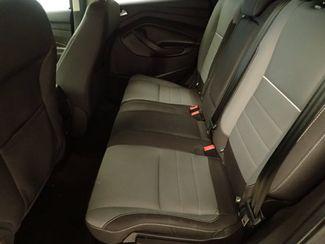 2013 Ford Escape SE Lincoln, Nebraska 3