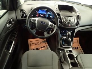 2013 Ford Escape SE Lincoln, Nebraska 4