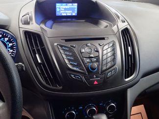 2013 Ford Escape SE Lincoln, Nebraska 7