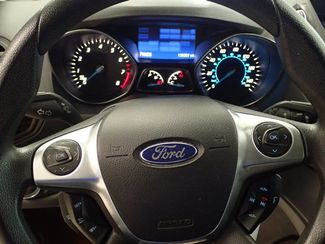 2013 Ford Escape SE Lincoln, Nebraska 8