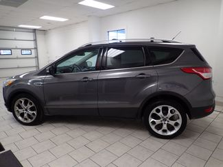 2013 Ford Escape Titanium Lincoln, Nebraska 1