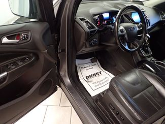 2013 Ford Escape Titanium Lincoln, Nebraska 4